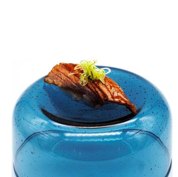 ikigai restaurante suit magazine