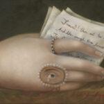 Fatima Ronquillo / Meyer Gallery