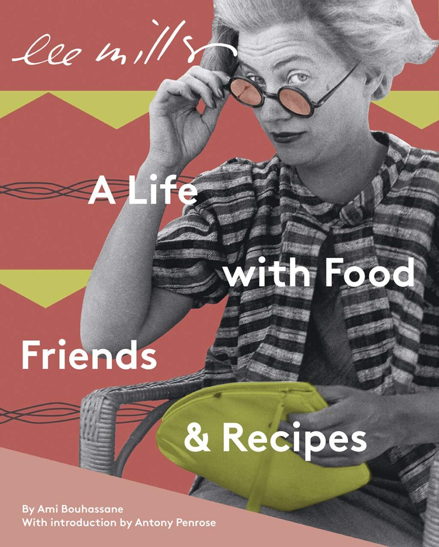 A-Life-with-Food-Friends-and-Recipes